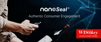 All in one Brand protection and consumer engagement with NFC