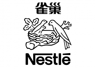 NestlÄ— China increases Blockchain use to track & trace products