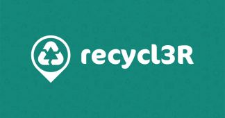 Better Recycling with A&IP