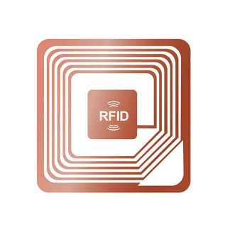 RFID Round-up: Food Service Savings, Long Range Tamper Evidence and Sewn in Apparel Tracking
