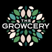 Smart Packaging Developer? Join The Growcery at The Big Squeeze!