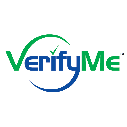 VerifyMe to provide 2m labels to protect US PPE equipment and steps into Indian market