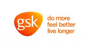 GSK Challenge at AIPIA World Congress