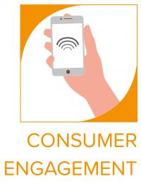 Consumer Engagement and Packaging