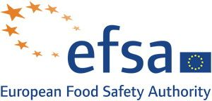 European Food Safety Agency about Active Packaging