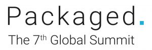 Packaged., The 7th Global Summit