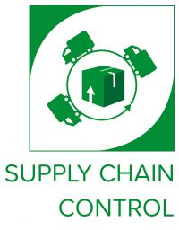Supply Chain Control and Packaging