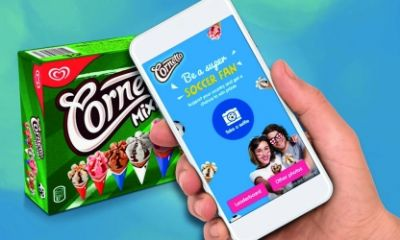 with-smartphones-consumers-can-be-engaged-in-new-and-interesting-ways-1495449454.jpg
